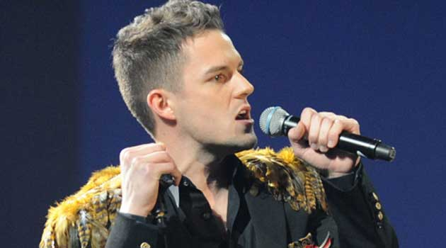 The Killers – Their Career and Style