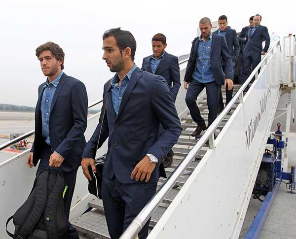 FC-Barcelona_Replay