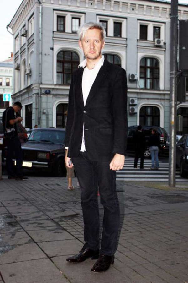 Russian Fashion - Mens Streewear 2013 (1) - Copy