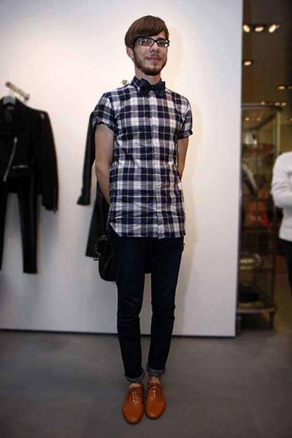Russian Fashion - Mens Streewear 2013 (6) - Copy