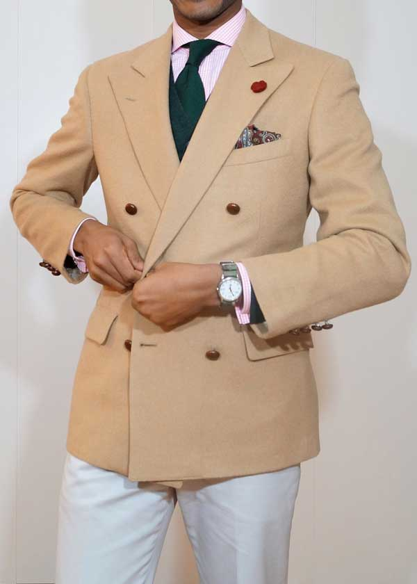 Winter White Jeans and jackets for Men