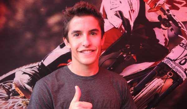 Marc-Marquez---Moto-GP-2013-Andorra