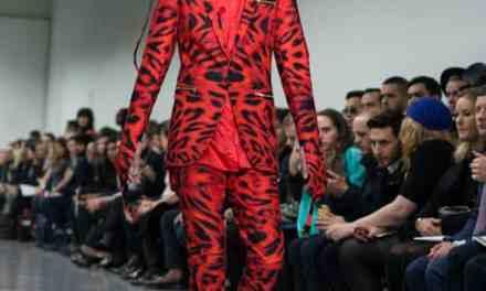 More Money Than Sense – The Fashion Pitfall
