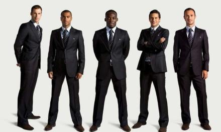 Five Top Reasons – Why A Tailored Suit is Better Than Ready Made