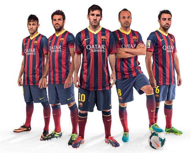 Maurice-Lacroix-FC-Barcelona-Partnership-3