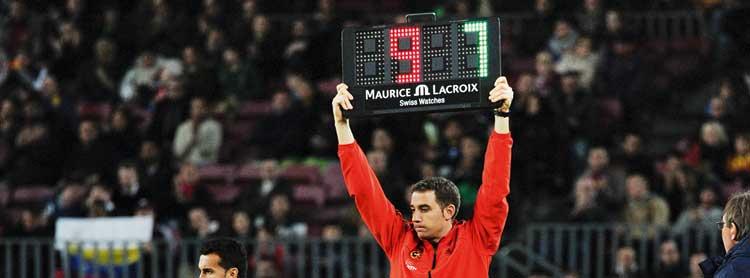 Maurice-Lacroix-FC-Barcelona-Partnership-4