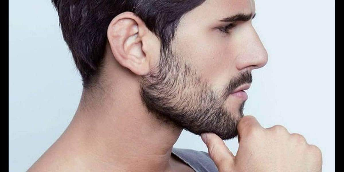 Grooming Products – For Shaping Your Stubble