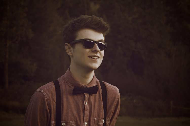suspenders-bowtie