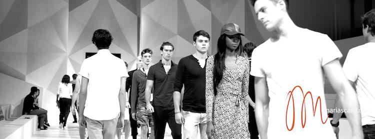Dubai @Velsvoir mariascard photographer Fashion Forward (16) - Copy
