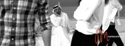Dubai @Velsvoir mariascard photographer Fashion Forward (20) - Copy