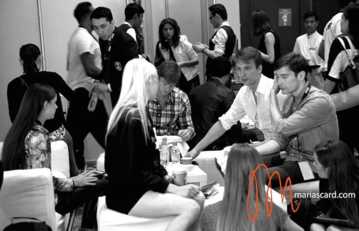 Dubai @Velsvoir mariascard photographer Fashion Forward (33) - Copy