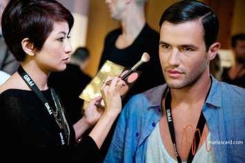 Dubai @Velsvoir mariascard photographer Fashion Forward (44) - Copy