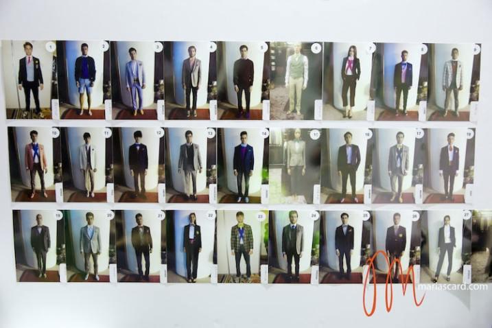 Dubai @Velsvoir mariascard photographer Fashion Forward (65) - Copy