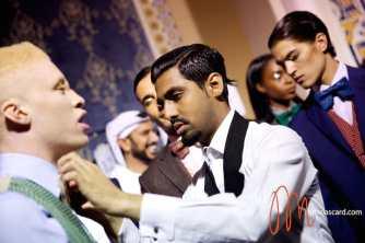 Dubai @Velsvoir mariascard photographer Fashion Forward (75) - Copy
