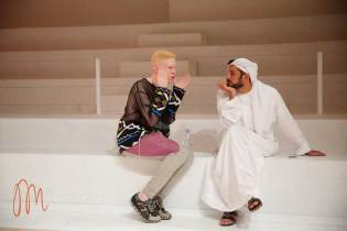 Dubai-@ffwddxb-@MohdSultanH-Shaun-Ross-Velsvoir-mariascard-photographer-