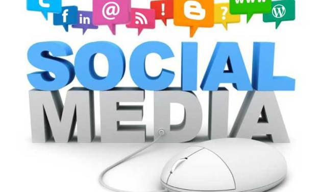 Social Media Strategy – Why You Need One?