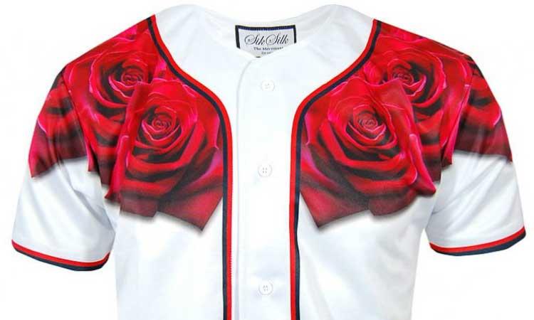 Favorite Son – Exclusive Designer Clothing