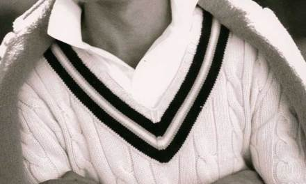 Cricket Fashion – Come Back For Summer Fashion 2014