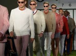 Hackett London London Collections men 2015 (7)