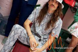 Hentsch-Man-London-Collections-men-SS15-maria-scard-menstylefashion-15
