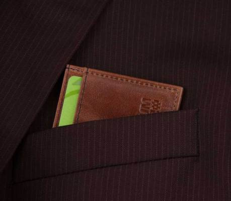 Ulterior Motive Menswear Accessories (4)