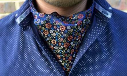 Cravat Club, an online store British Made (1)