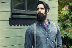 Cravat Club, an online store British Made (12)