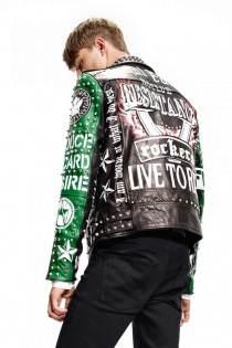 diesel-rockstar-leather-jacket