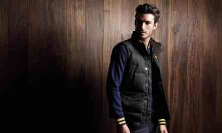 Gilet For Men – The Perfect Layering Piece