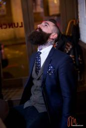 Ricki-Hall---Beard-&-Tattoos-Male-Model-(2)