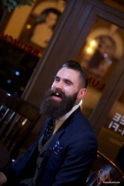 Ricki-Hall---Beard-&-Tattoos-Male-Model-(5)