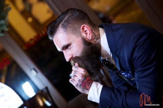 Ricki-Hall---Beard-&-Tattoos-Male-Model-(8)