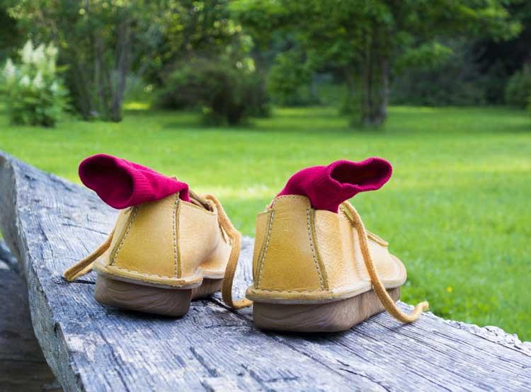 Socks For Men (1)