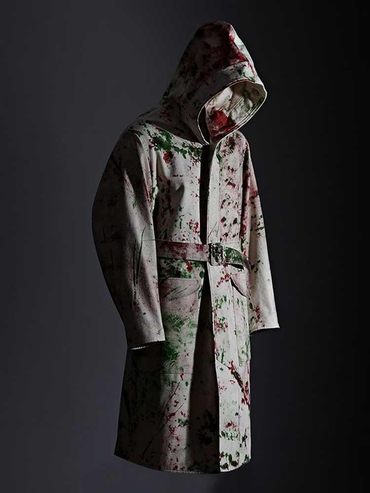 1.-Raf-Simons--Sterling-Ruby-Coat