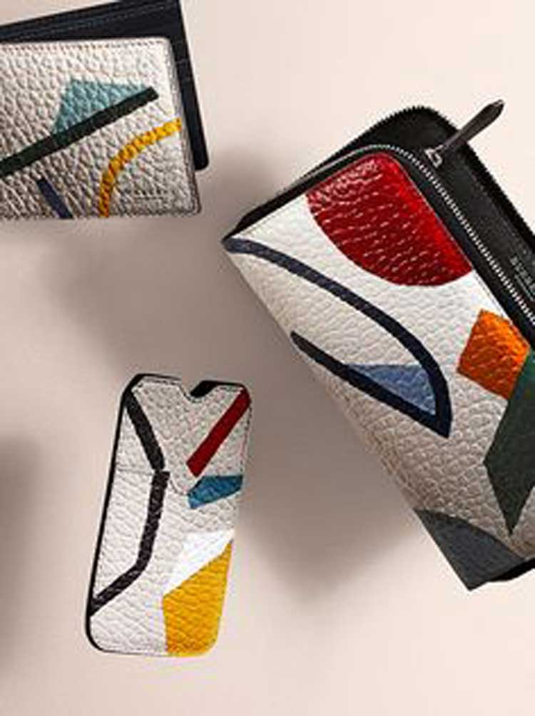 8.-Burberry-Prorsum-Hand-Painted-Wallet-and-I-Phone-Case