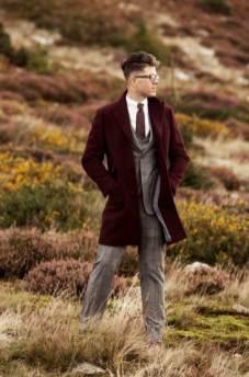 Burgundy-Brushed-Wool-Overcoat-EURO-850-(2)