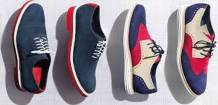 COLE-HAAN-usa-COLOURS-SHOES-FOR-MEN