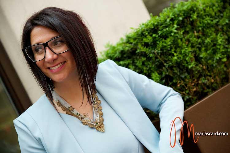 Gracie-Opulanza-wearing-eyewear-from-Cheapmonday