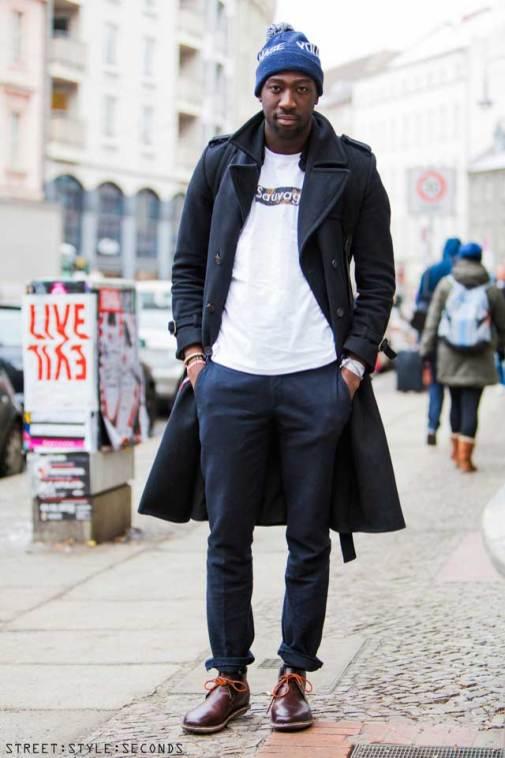 Men in Berlin Grudnge look (1)