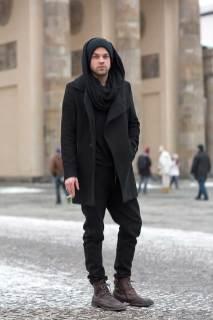 Men in Berlin Grudnge look (5)