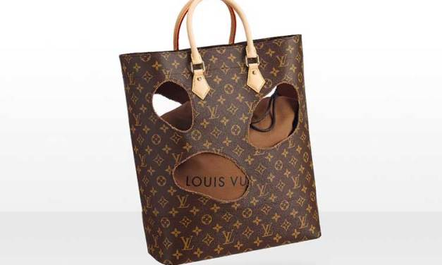 Louis Vuitton – ICONOCLASTS Luxury Bags