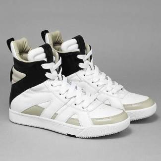 Song Seung Heon Men's sneakertrainers (4)