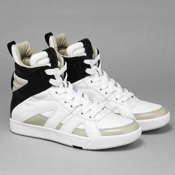 Song Seung Heon Men's sneakertrainers (7)