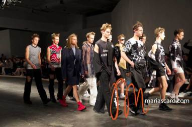 xander zhou - red bull menswear menstylefashion (3)