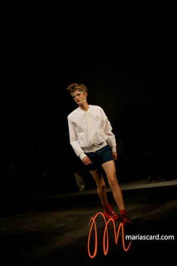 xander zhou - red bull menswear menstylefashion (8)