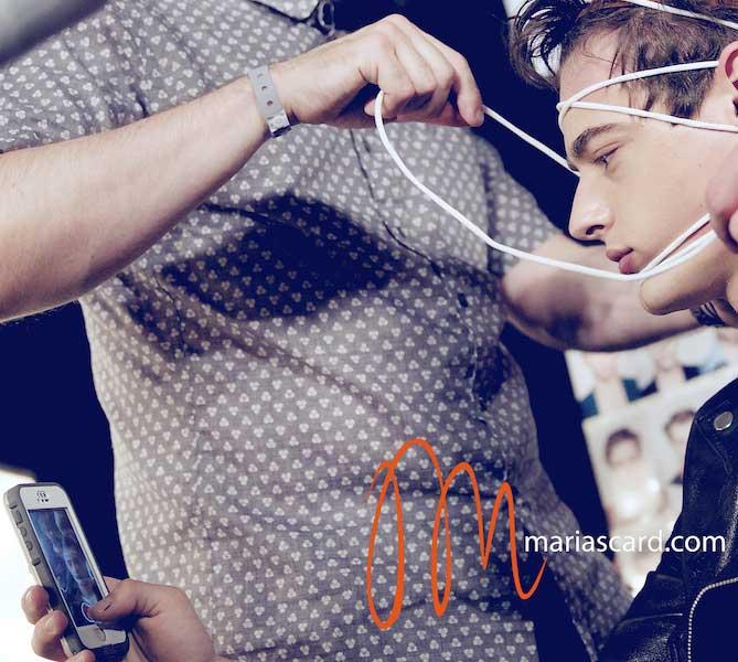xander zhou redbull maria scard menstylefashion 2015 (4)