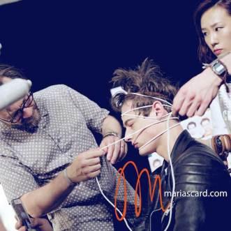 xander zhou redbull maria scard menstylefashion 2015 (5)