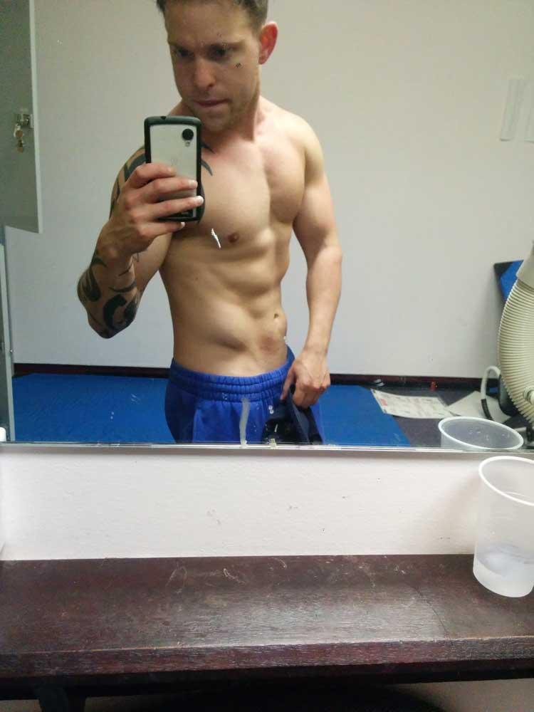 Brett Reynolds (1)