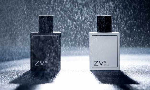 ZV2 Day and Night Serum For Men Reviewed