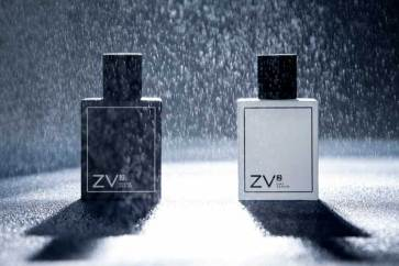 ZV2 - Serum skin care range for men (2)